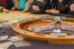 Maps of casinos in Cancun